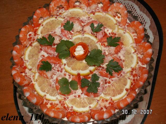 http://vitwum.ucoz.ua/Kulinariya/8283939.jpg